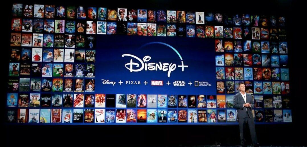 Το Disney+ ξεπέρασε τους 86 εκατομμύρια συνδρομητές και προχωρά σε αύξηση της συνδρομής