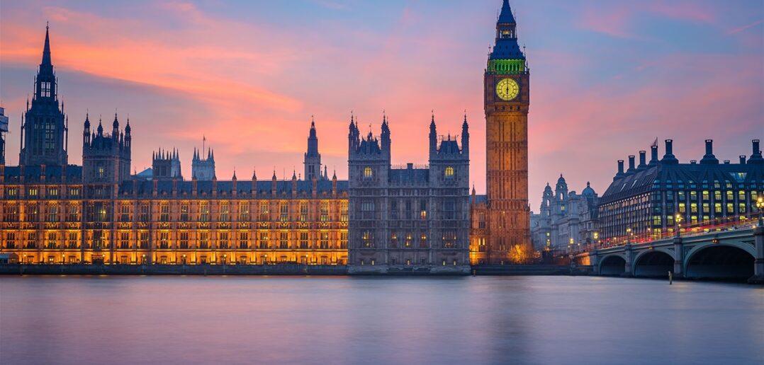 Καραντίνα 7 ημερών σε όσους έρχονται από το Ηνωμένο Βασίλειο