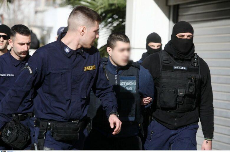 Δολοφονία Τοπαλούδη : Ψυχίατρος φέρεται να άλλαξε τη συνταγογράφηση του 23χρονου Ροδίτη