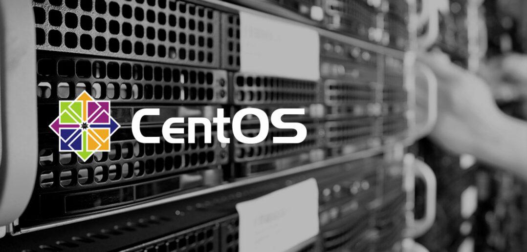 Το CentOS Linux θα πάψει να υποστηρίζεται στο τέλος του 2021