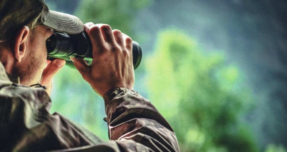 Κατάσκοποι στη Ρόδο: «Το έκανα για την πατρίδα μου» είπε ο κατηγορούμενος Πως στρατολογήθηκε