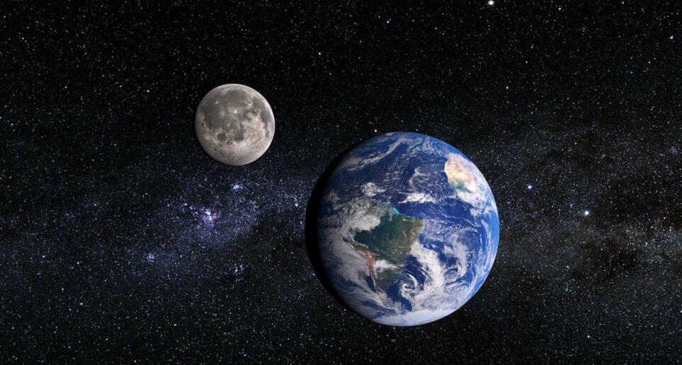 Δείτε πως θα είναι η Γη μετά από 200 εκατ. χρόνια