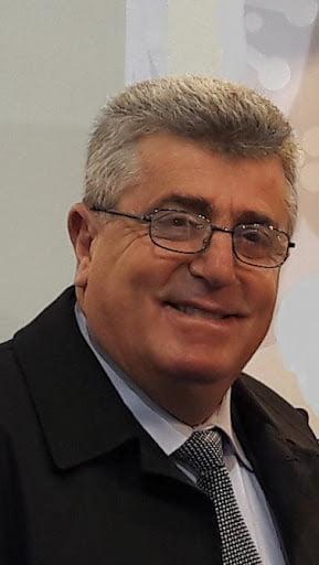 Παρέμβαση της Περιφέρειας για ενίσχυση των παραγωγών Καλύμνου