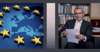 Δημοπρατείται η ψηφιακή εφαρμογή ανάδειξης του πολιτιστικού κεφαλαίου της Νάξου