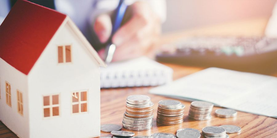 Πότε θα αποζημιωθούν οι ιδιοκτήτες για τα «χαμένα» ενοίκια