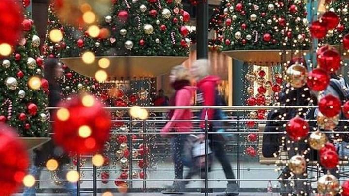 Ποια καταστήματα θα είναι ανοιχτά την Κυριακή 3 Ιανουαρίου Το προτεινόμενο ωράριο