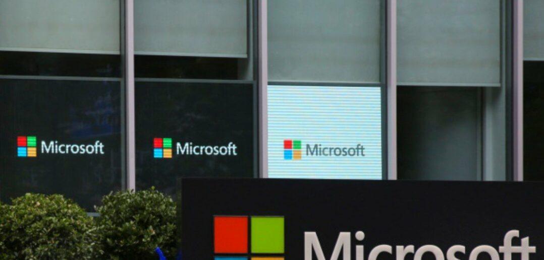 Hackers επιτέθηκαν στη SolarWinds και είχαν πρόσβαση σε πηγαίο κώδικα της Microsoft