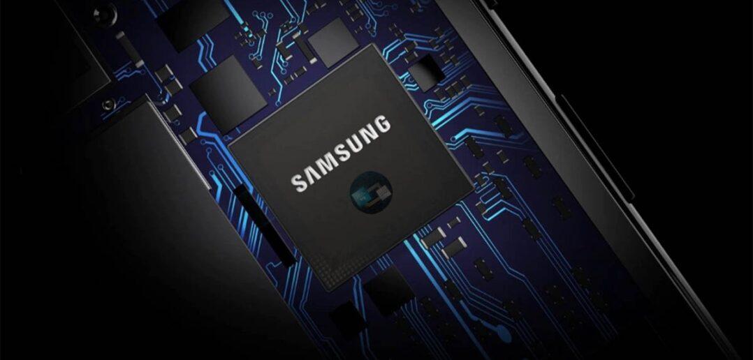 Η Samsung σκέφτεται την επένδυση σε εργοστάσιο παραγωγής επεξεργαστών 3nm