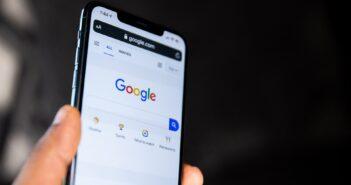 Επανασχεδιάζεται η αναζήτηση της Google σε mobile συσκευές