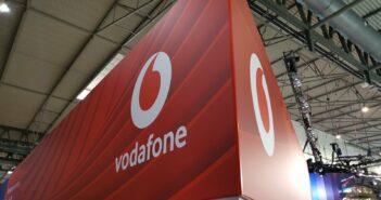 Το 5G δίκτυό της ενεργοποιεί η Vodafone, αρχικά σε Αθήνα και Θεσ/νικη