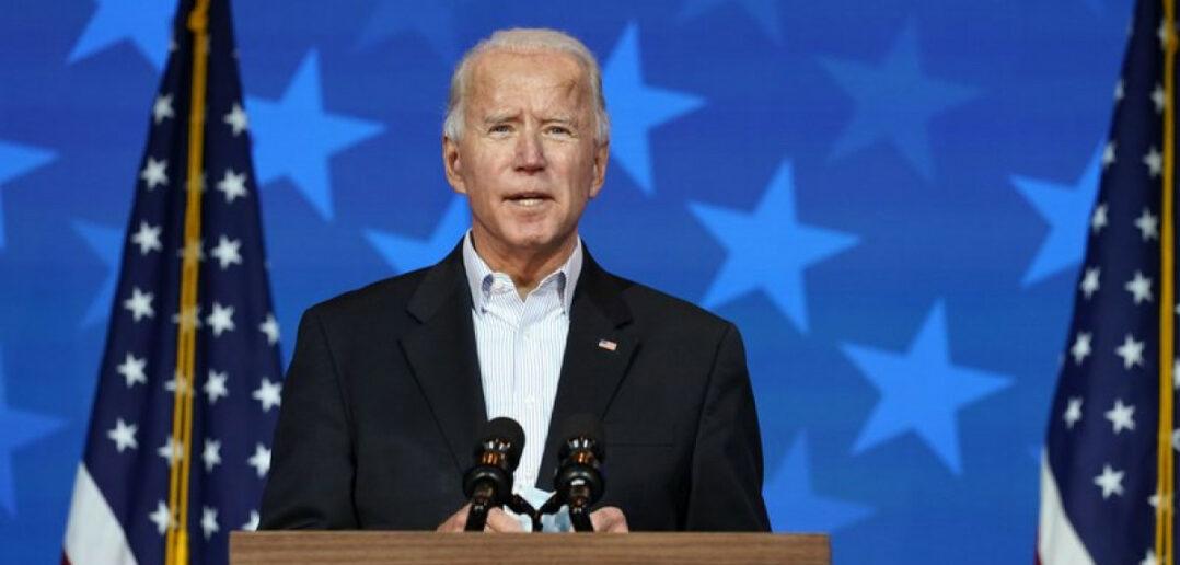 ΗΠΑ: Επίσημα πρόεδρος ο Τζο Μπάιντεν Επικυρώθηκε το αποτέλεσμα από τη Γερουσία