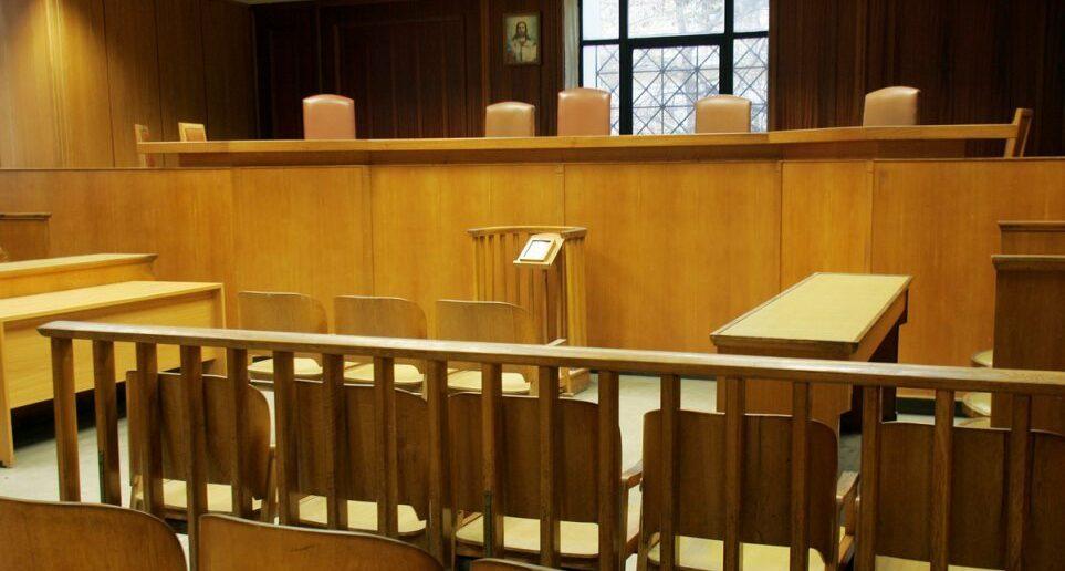 Νέος χρόνος και νέα ΚΥΑ για τα δικαστήρια: Τι ισχύει έως τις 11 Ιανουαρίου για τις δίκες και τις διαδικασίες