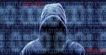 Η Microsoft παραμένει το κορυφαίο προς μίμηση brand από τους hackers
