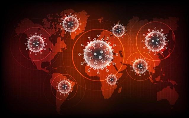 «Science»: Οι σημαντικές επιστημονικές εξελίξεις που αναμένεται να ξεχωρίσουν το 2021