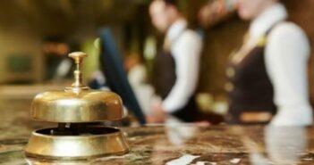 Συνεχίζεται η κατάθεση αιτήσεων για επαναπροσλήψεις ξενοδοχοϋπαλλήλων Ρόδου