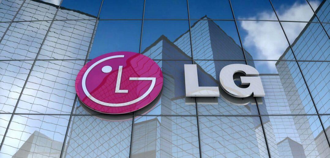 Η LG ίσως αποχωρήσει από την αγορά κινητής τηλεφωνίας
