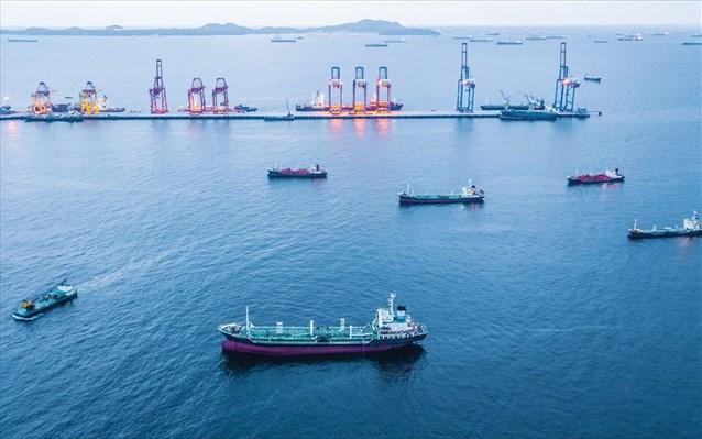 Τι θα συμβεί στο επάγγελμα του ναυτικού όσο αυξάνεται η αυτοματοποίηση στα πλοία