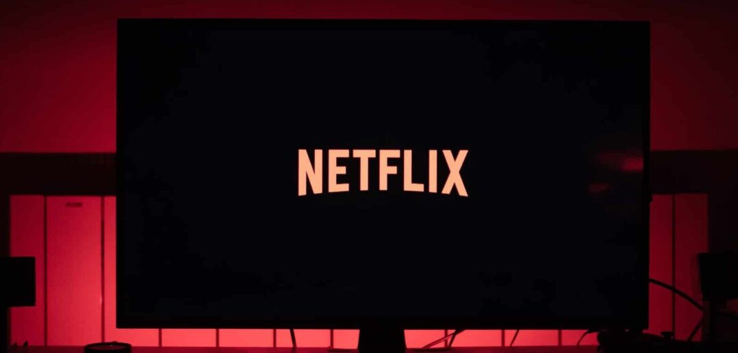 Το Netflix υπόσχεται τουλάχιστον μία ταινία για κάθε εβδομάδα του 2021