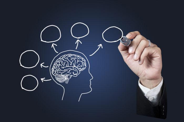 Μοριοδοτούμενο Επιμορφωτικό Πρόγραμμα «Ψυχολογία για Όλους» από τον Δήμο Ρόδου και τα Προγράμματα Ψυχικής Υγείας του Πανεπιστημίου Αιγαίου
