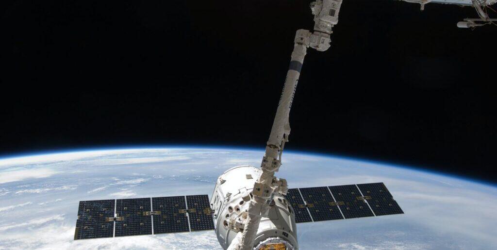 Η SpaceX εκτόξευσε τουρκικό τηλεπικοινωνιακό δορυφόρο. Θα το επαναλάβει φέτος (video)
