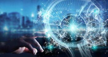 Συνεχίζεται η επιτάχυνση της Τεχνητής Νοημοσύνης και της ψηφιακής μετάβασης