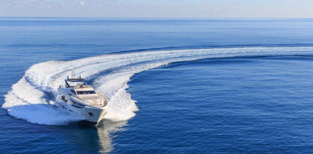 """Θαλάσσιος Τουρισμός & Yachting Ανοιχτή επιστολή """"H λογική δοκιμάζεται , η υπομονή έχει εξαντληθεί…"""""""