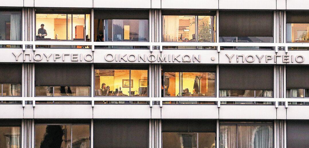ΥΠΟΙΚ: Δεν θα καταβάλουν ενοίκιο για τον Ιανουάριο οι επιχειρήσεις που παραμένουν κλειστές έως τις 11 του μηνός