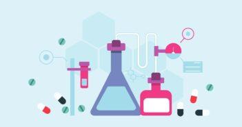 Διαδικτυακή ημερίδα με θέμα τα επιστημονικά δεδομένα για τα εμβόλια κατά του SARS-CoV-2