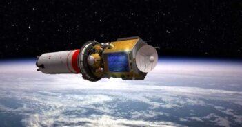 Συνωστισμός στον Άρη! Φθάνουν σήμερα τα ΗΑΕ, αύριο η Κίνα και μετά οι ΗΠΑ