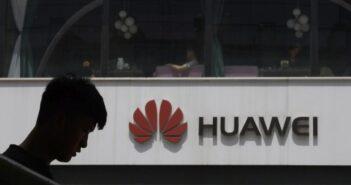 ΗΠΑ: Η κυβέρνηση Μπάιντεν ετοιμάζει νέες κυρώσεις κατά των κινέζικων εταιρειών
