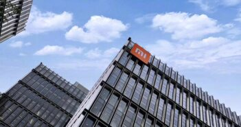 Μήνυση της Xiaomi στην αμερικανική κυβέρνηση για την ανατροπή της απαγόρευσης``