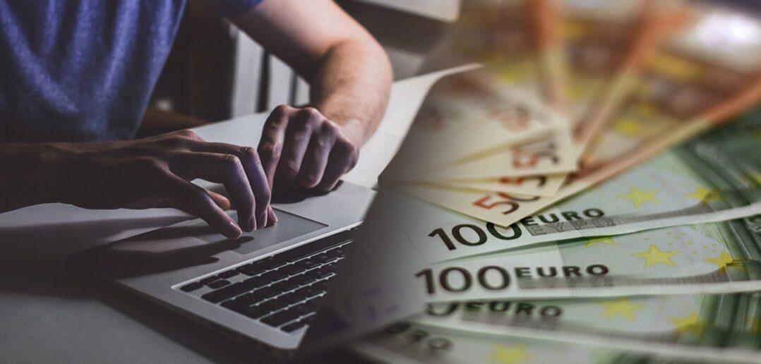 «Κούρεμα» δανείων και χρεών σε εφορίες και Ταμεία