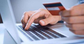υπόθεση διαδικτυακής απάτης
