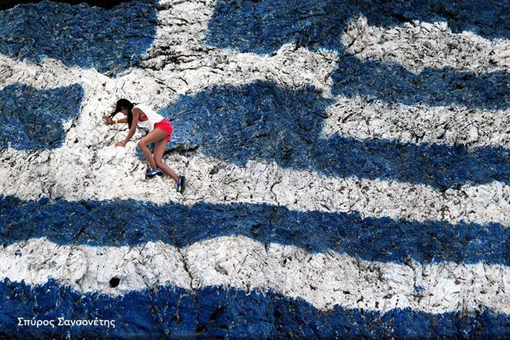 11ος διαγωνισμος Φωτογραφίας Dodekanisos Seaways
