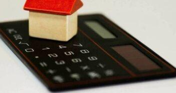 Μειωμένα ενοίκια πλατφόρμα