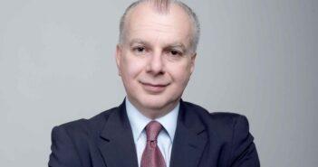 Δήμαρχος Ρόδου Α Καμπουράκης