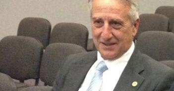 Απάντηση του εκτελεστικού γραμματέα της Περιφέρειας Νοτίου Αιγαίου για μετακινήσεις του Περιφερειάρχη