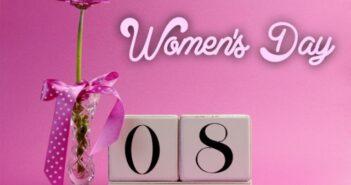 ΟΓΕ Ρόδου: 8η Μάρτη, η Παγκόσμια Ημέρα της Γυναίκας