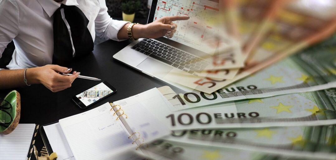 νέα μέτρα ενίσχυσης των επιχειρήσεων