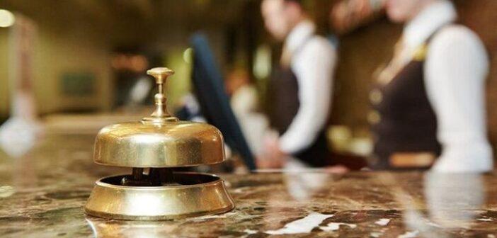 Σωματείο Ξενοδοχοϋπαλλήλων Ρόδου: «Επιβεβαιωμένη η δίμηνη παράταση ΟΑΕΔ, ξεκινoύν οι πληρωμές»