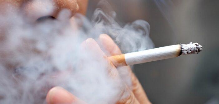 Αυξήθηκε το κάπνισμα λόγω της πανδημίας