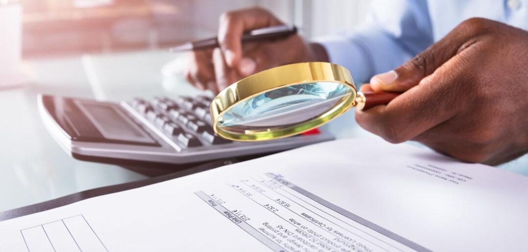 παραγραφή των φορολογικών αξιώσεων