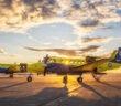 Αεροσκάφος ενίσχυση ΕΚΑΒ