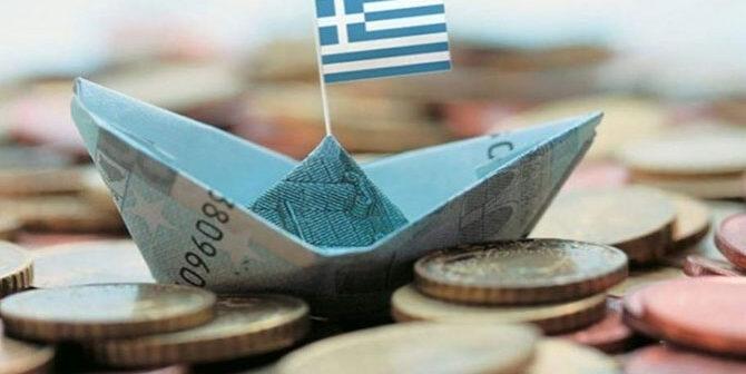 Εμπoροι: Άμεση ανάγκη για κεφάλαια κίνησης 300 εκατ. ευρώ