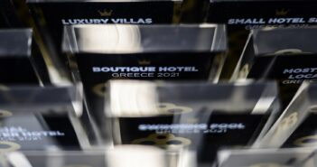 Hotel of the Year Awards Winners