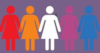 Συμβουλευτικό Κέντρο Γυναικών του Δήμου Ρόδου