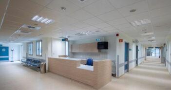 Γενικό-Νοσοκομείο-Καρπάθου.