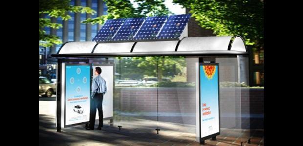 ΔΕΣ ΡΟΔΑ : Εξήντα νέες στάσεις λεωφορείων