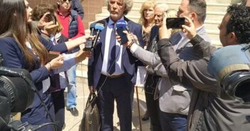 Ο-Αντ-Κατσάς-δικηγόρος-του-υπαστυνόμου-στη-Ρόδο-που-εμβόλισε-το-πολυτελές-αυτοκίνητο-του-ανωτέρου-του