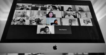 Σύσκεψη της Πρωτοβουλίας Ν. Αιγαίου για τον Τουρισμό και διεύρυνση των φορέων που την απαρτίζουν